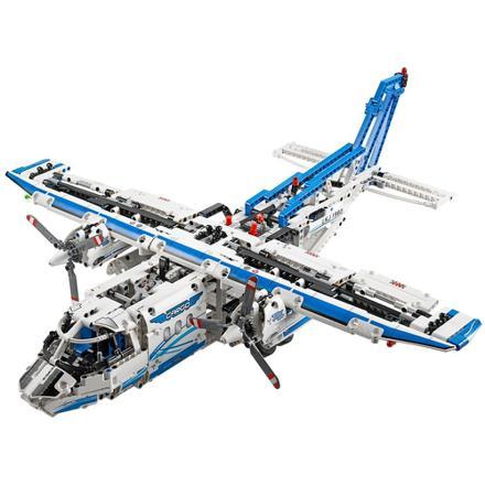 lego avion