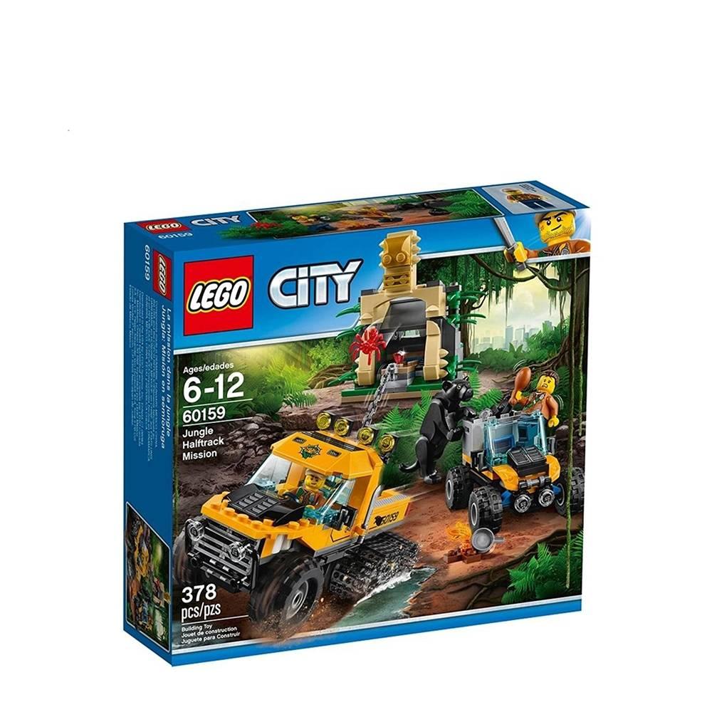 lego city jouet