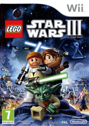 lego com jeux star wars