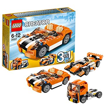 lego creator 6 12