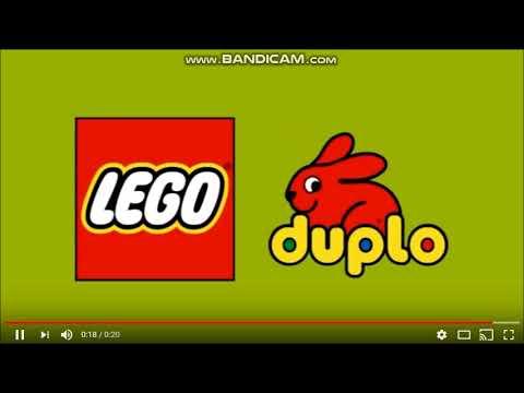 lego duplo logo