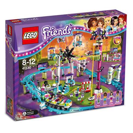 lego friends jouet