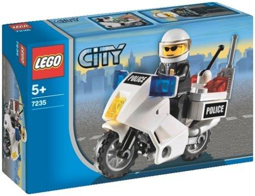 lego moto police