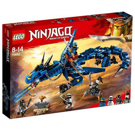 lego ninjago jouet