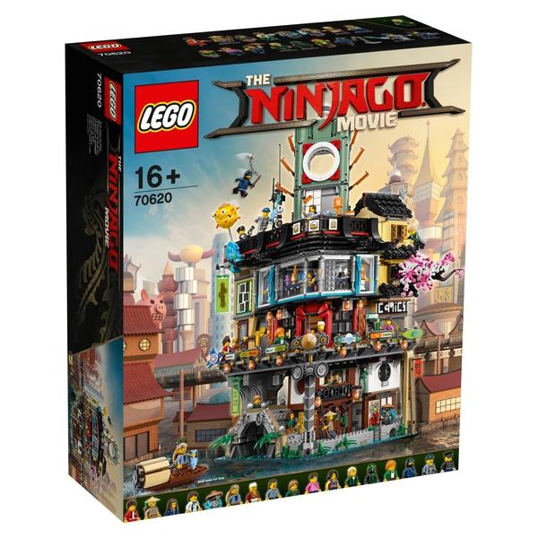 lego ninjago lego ninjago