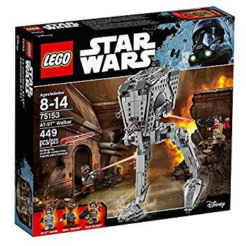 lego star wars adulte