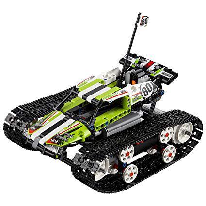 lego technic 42065