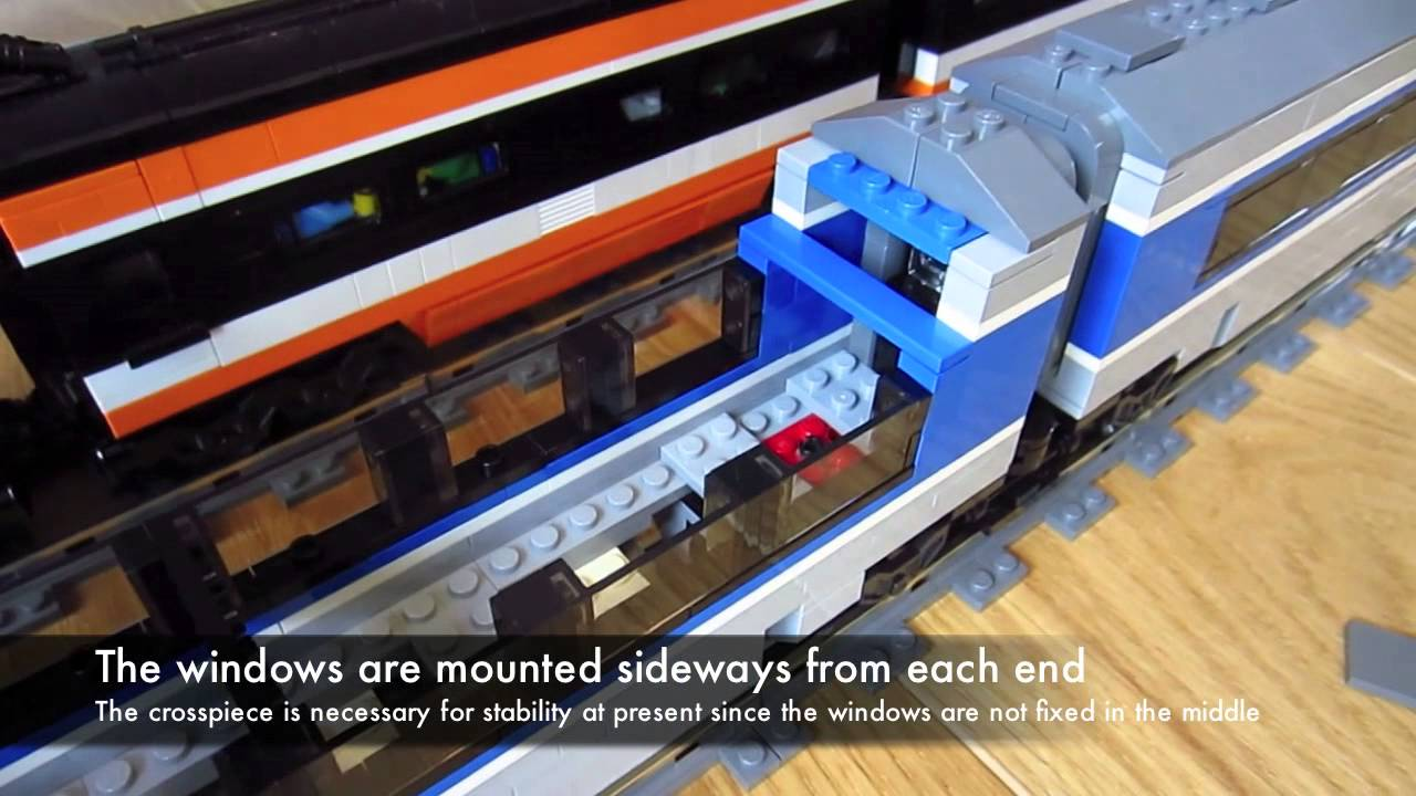 lego train tgv
