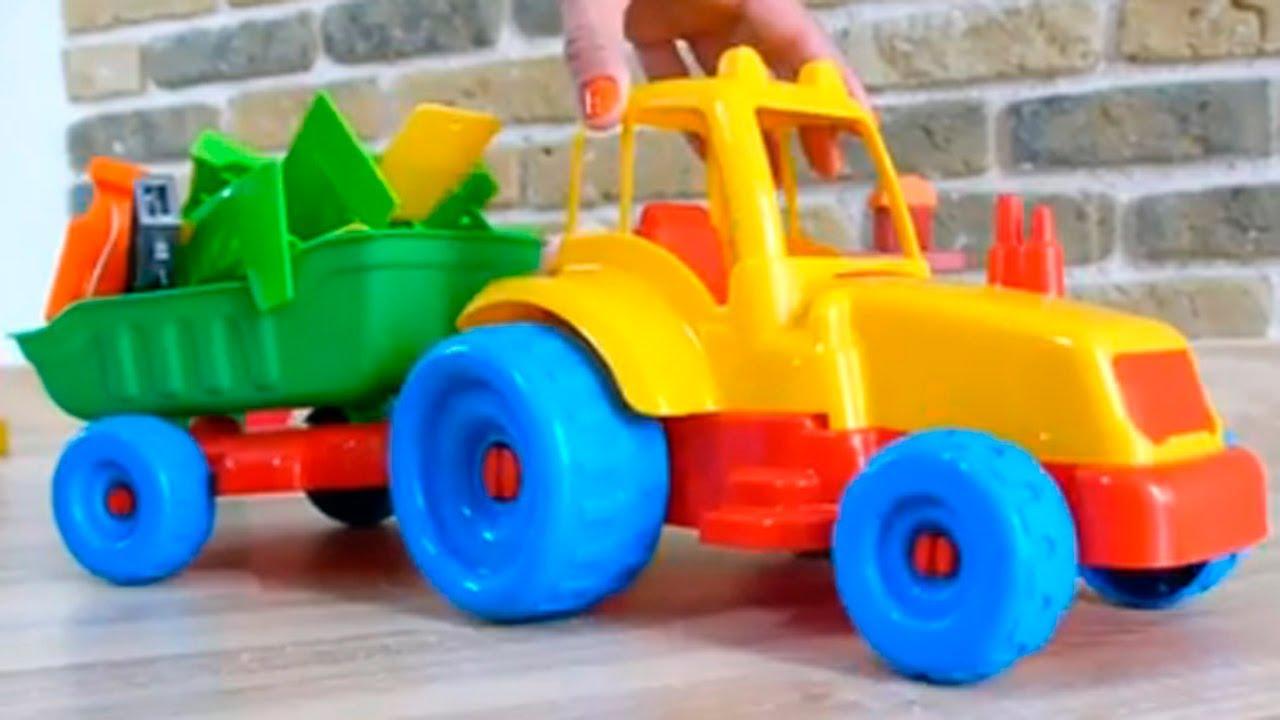 les jouets les jouets
