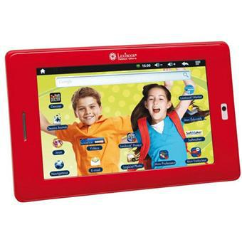 lexibook tablette enfant