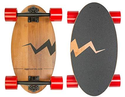 longboard mini