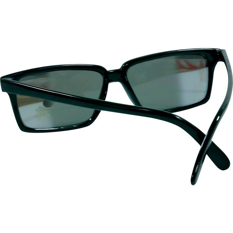lunette d espion