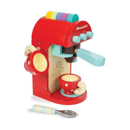 machine a cafe enfant