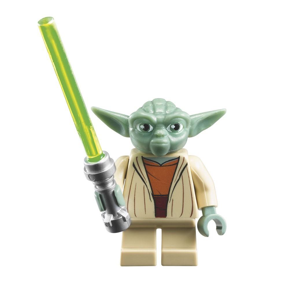 maitre yoda lego