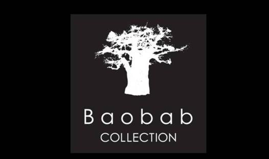 marque baobab