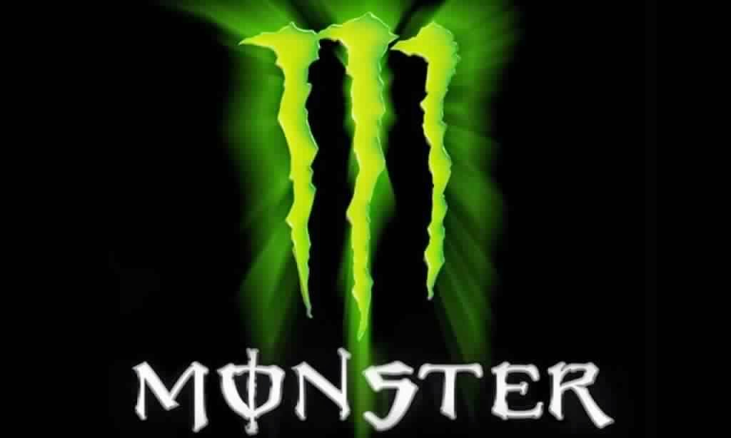 marque monster