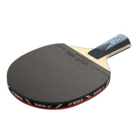 marque ping pong