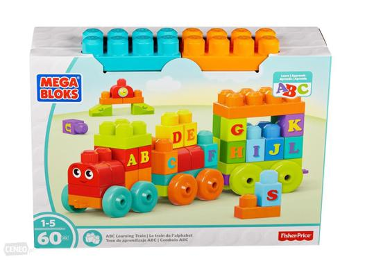 mega bloks fisher price