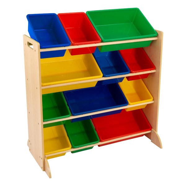 meuble a jouet