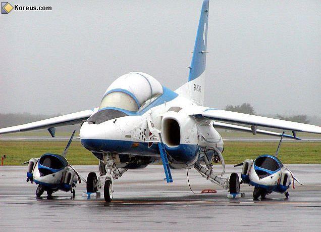 mini avion
