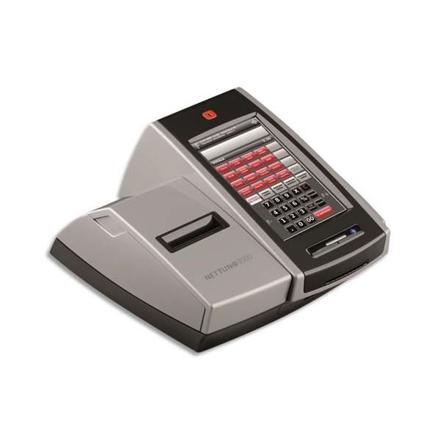 mini caisse enregistreuse