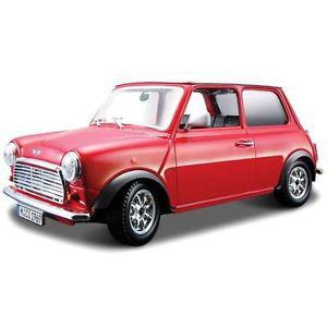 miniatures cars