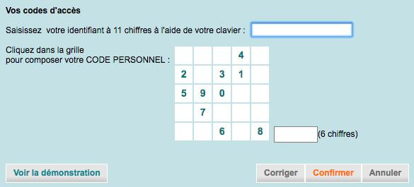 Avis Mon Compte Credit Agricole 56 Comparatif Tests Le