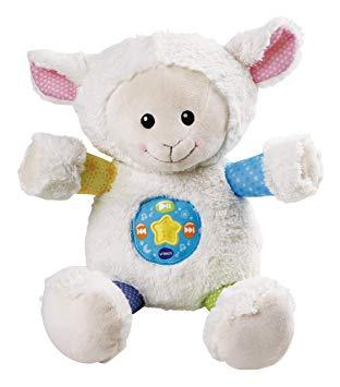 mon mouton 1001 chansons