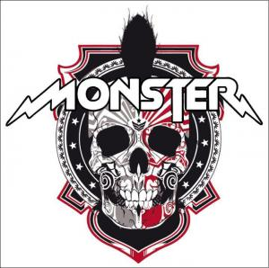 monster montpellier