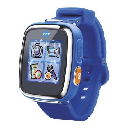 montre vtech smartwatch