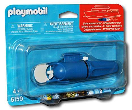 moteur playmobil