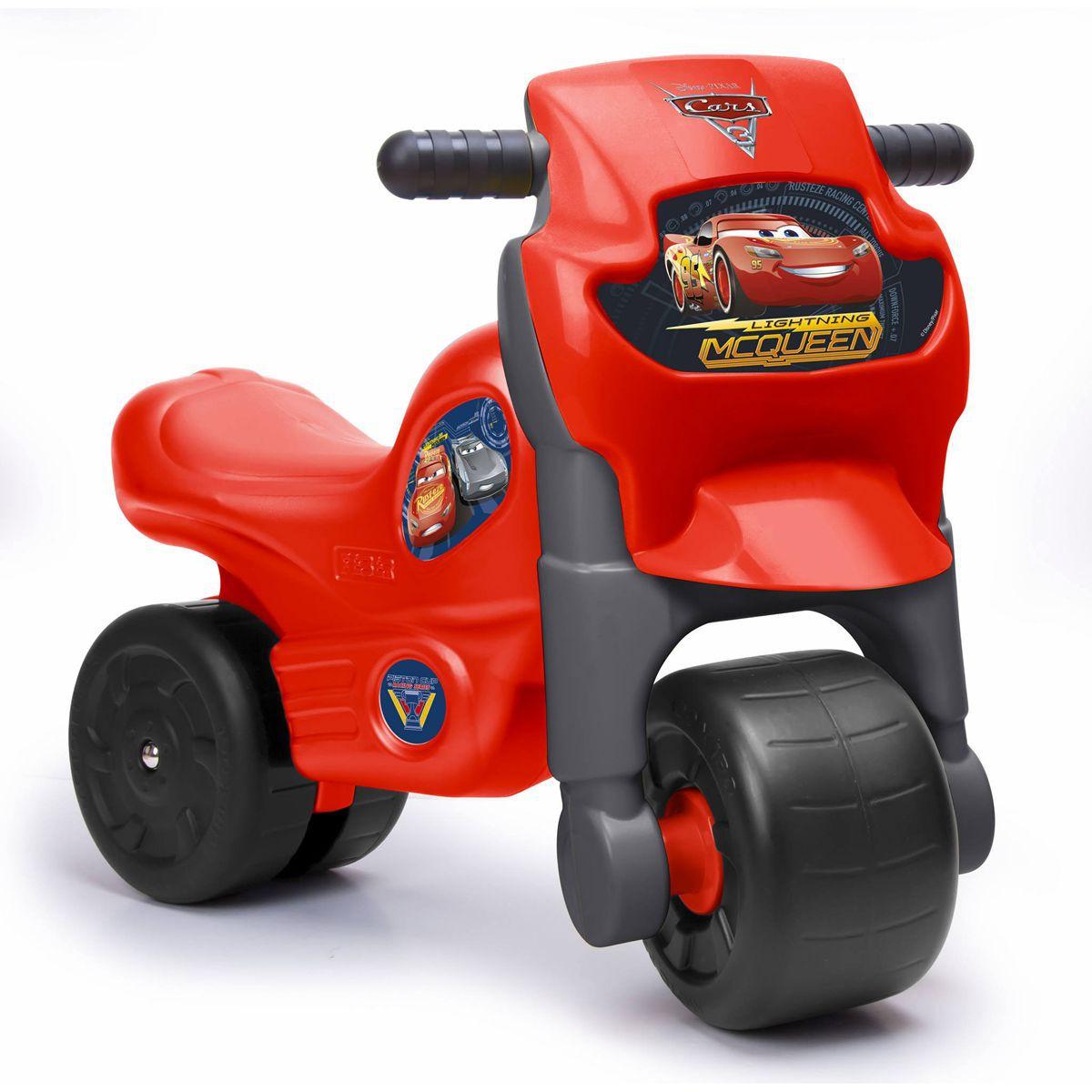 moto cars enfant