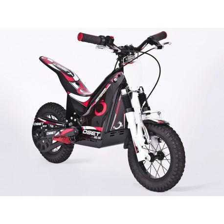 moto electrique enfant 2 ans