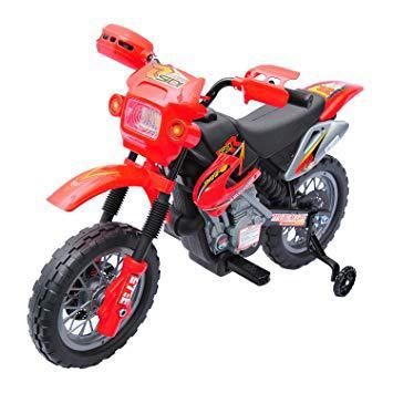 moto enfant 3 ans