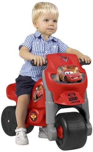 moto feber cars