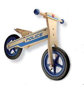 moto jouet garcon