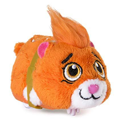 mr squiggles zhu zhu pet