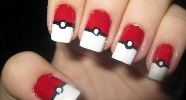 nail art jeux