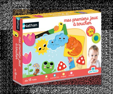 nathan jeux