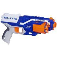 nerf pistolety