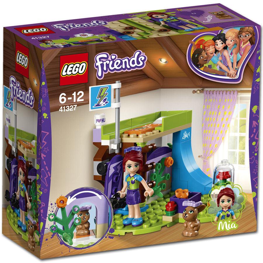nouveau lego friends