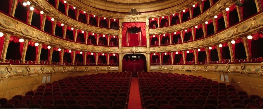 opera nice 2017