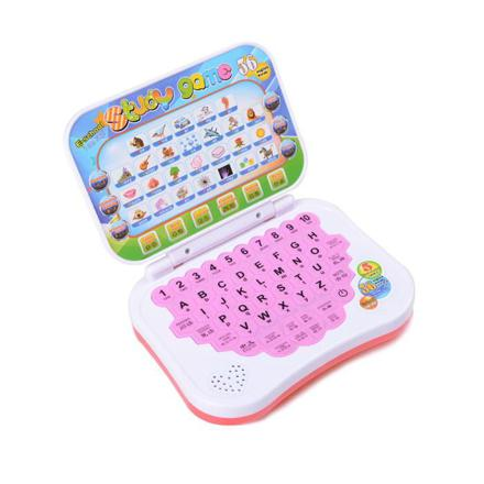 ordinateur portable enfant
