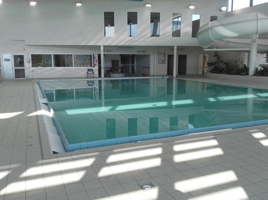 ouverture piscine pont a mousson