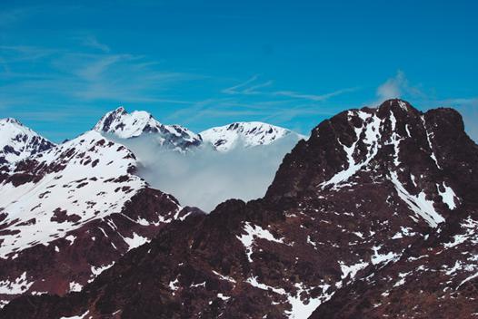 ouvrir un compte en andorre
