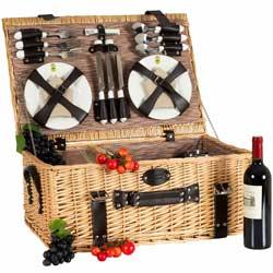 panier a picnic