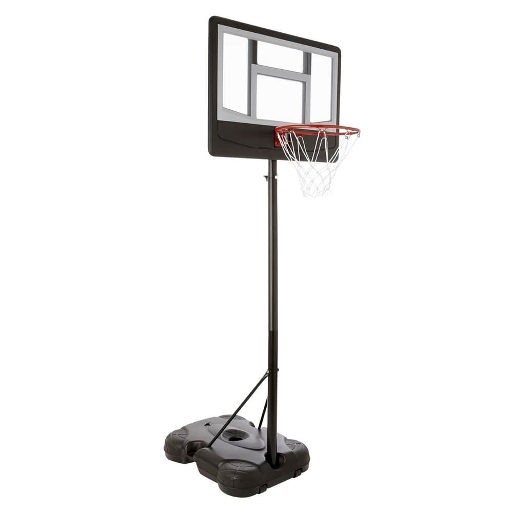 panier de basket junior