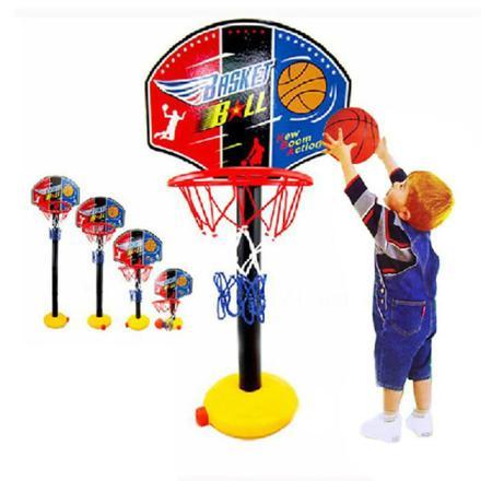 panneau basket enfant