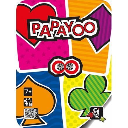 papayou jeux