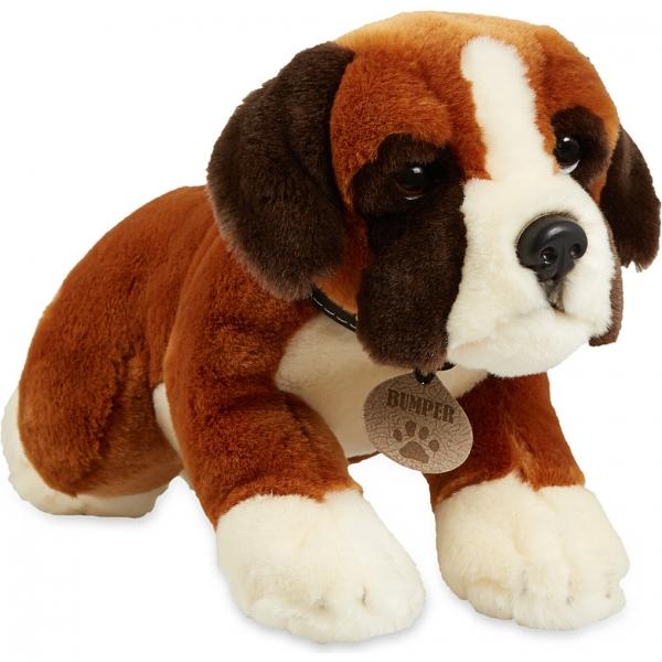 peluche de chien